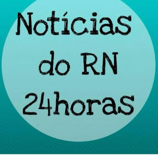🇧🇷Alerta noticia RN - Grupos de WhatsApp