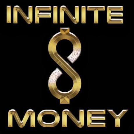 2 Infinity money - Grupos de WhatsApp