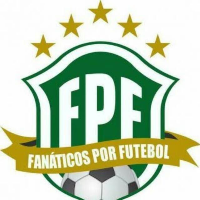 Galera do Fut⚽ - Grupos para WhatsApp