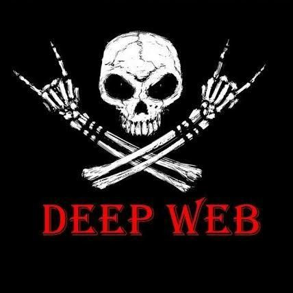 💀Deep Web Anarchy💀 - Grupos para WhatsApp