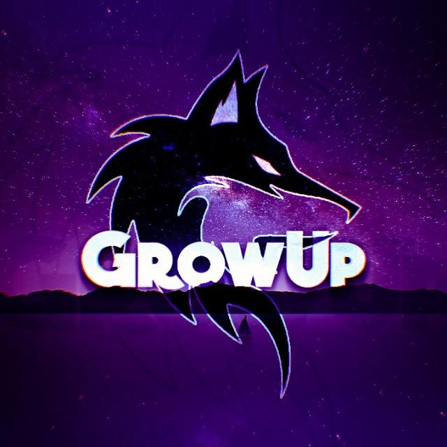 GrowUp Div7📣🔥 - Grupos para WhatsApp