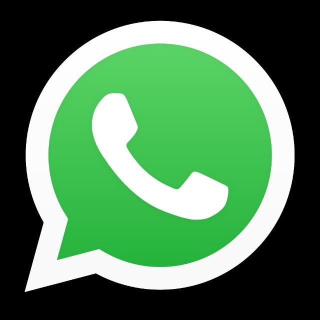 SO CNTT DE ITAÚNA - Grupos de WhatsApp