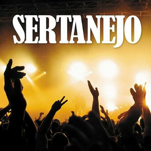 Grupo sertanejo -mix - Grupos de WhatsApp