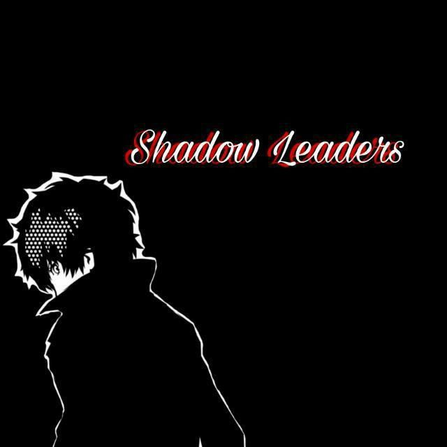 Shadow Leaders - Grupos para WhatsApp
