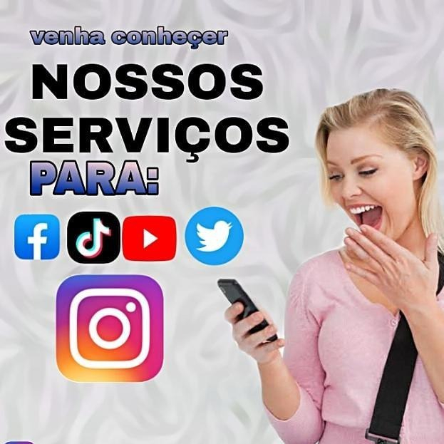 followers for instagram🔥 - Grupos para WhatsApp
