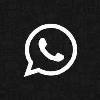 ☠️Dark whatsapp☠️ - Grupos para WhatsApp