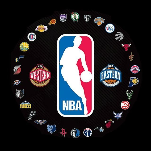 NBA 2020/2021 SEASON 🏀👑 - Grupos de WhatsApp
