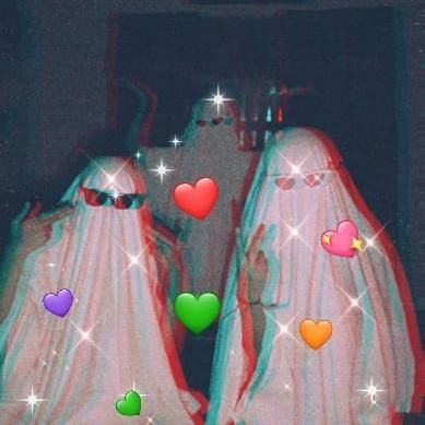 ☁️✨gAy's In the Heaven✨☁️ - Grupos de WhatsApp