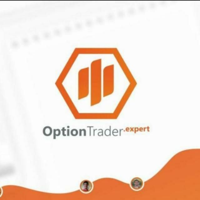 📉📊OptionTrader - 2 🤝🌟 - Grupos de WhatsApp