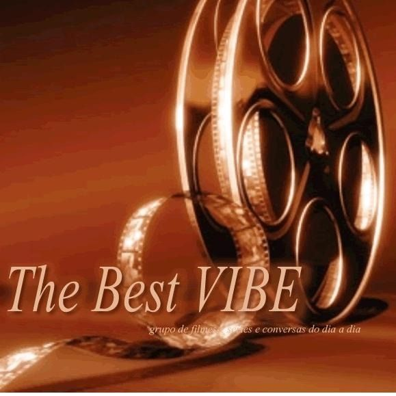 The Best Vibe - Grupos de WhatsApp